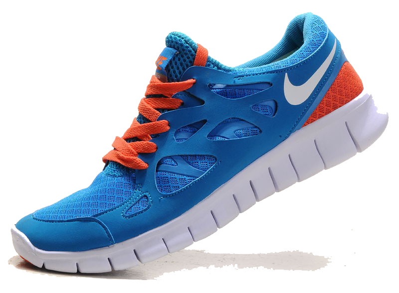 Nike Shoes Transparent Background - Shoes PNG