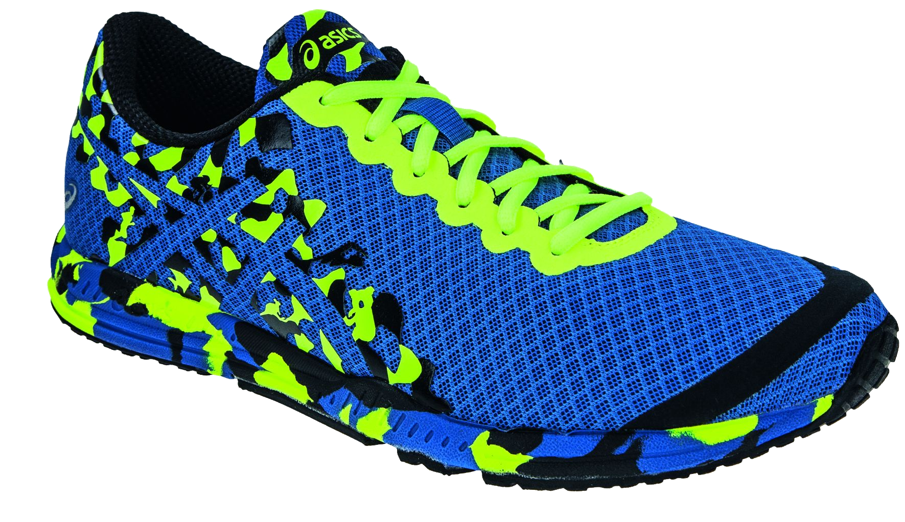 Running shoes PNG image - Shoes PNG