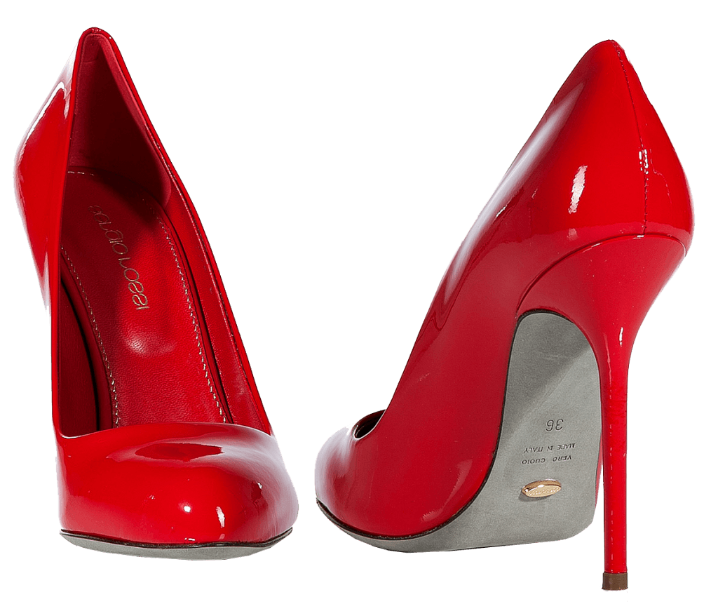 Women Shoes Png Image PNG Image - Shoes PNG