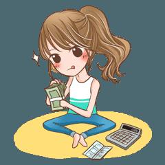 Confessions of Online Shop Owner - Shop Owner PNG