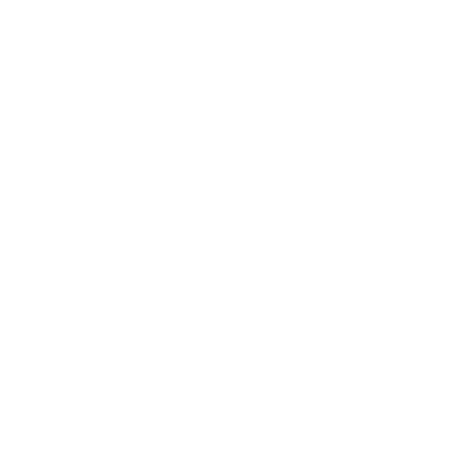 Logo - Shop PNG Black And White