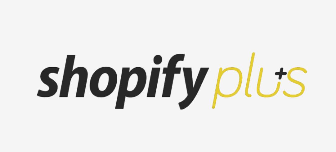 Californiau0027s Shopify Expert Partners Californiau0027s Shopify Plus Expert  Partners - Shopify Logo PNG