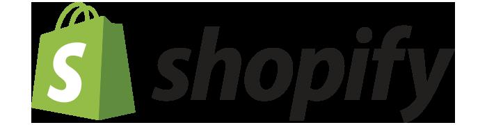 File:Shopify Logo.png - Shopify Logo PNG
