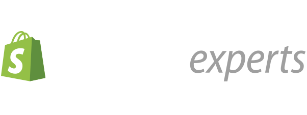 Shopify Experts - Shopify Logo PNG