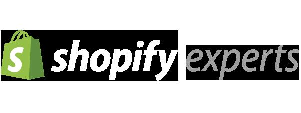 Shopify Logo PNG - 103785