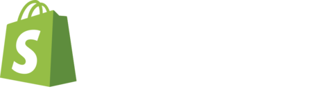 Shopify Partners Leverage our eCommerce expertise - Shopify Logo PNG