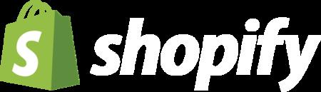 Shopify Logo PNG - 103784