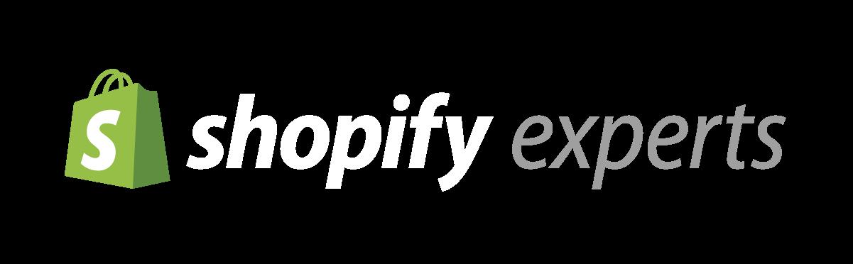 Shopify Logo PNG - 103779