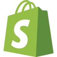 Shopify PNG - 112083