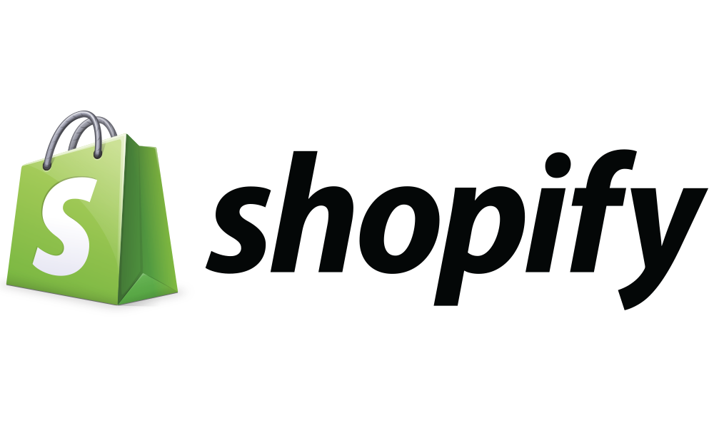 Shopify PNG - 112084