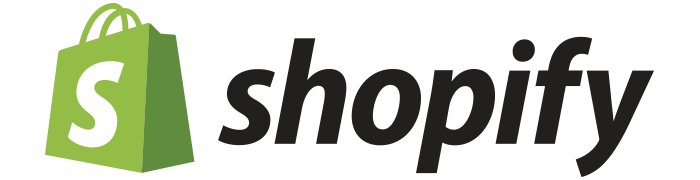 Shopify PNG - 112082