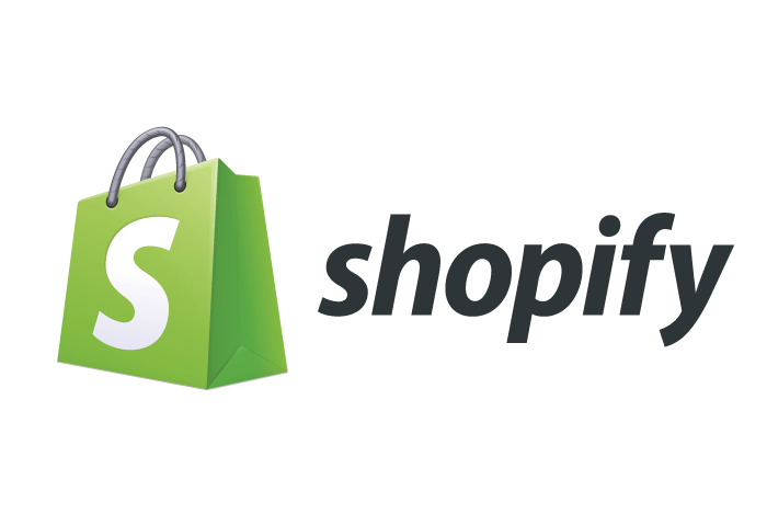 Shopify PNG - 112090