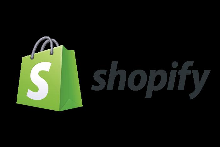 Shopify - Shopify PNG