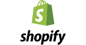 Shopify PNG - 112085