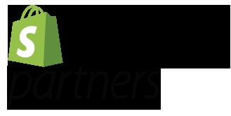 Shopify Logo - Shopify PNG
