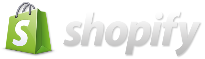 Shopify PNG - 112086