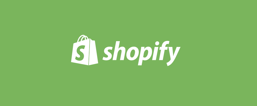 Shopify PNG - 112097