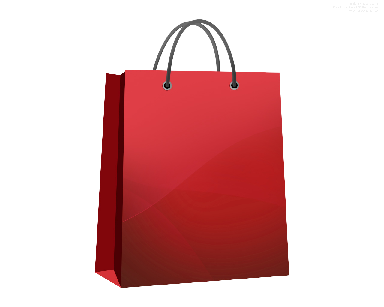 shopping bag png transparent shopping bagpng images