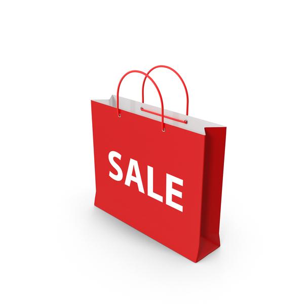 Shopping Bag PNG - 173717