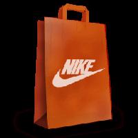 Shopping Bag PNG - 173711