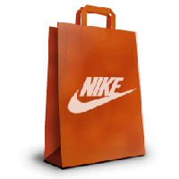 Shopping Bag Png Image PNG Image - Shopping Bag PNG