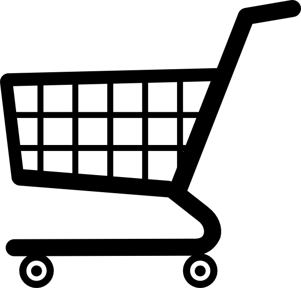 Cart PNG - 7355