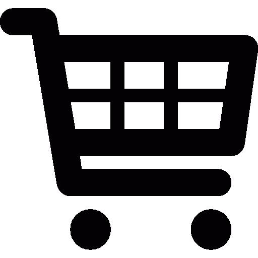 Cart PNG - 7347