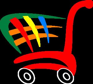 Cart PNG - 7362