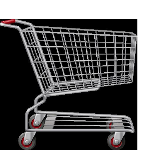 Cart PNG - 7356