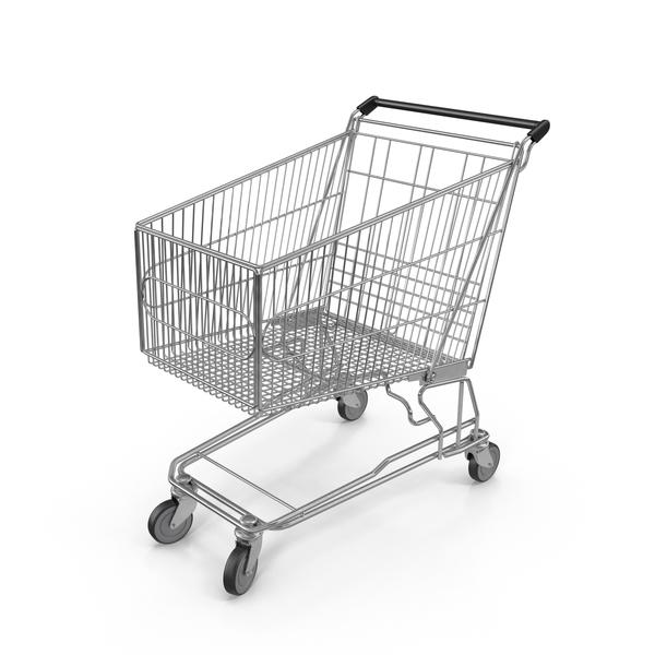 Shopping Cart - Shopping Carts PNG