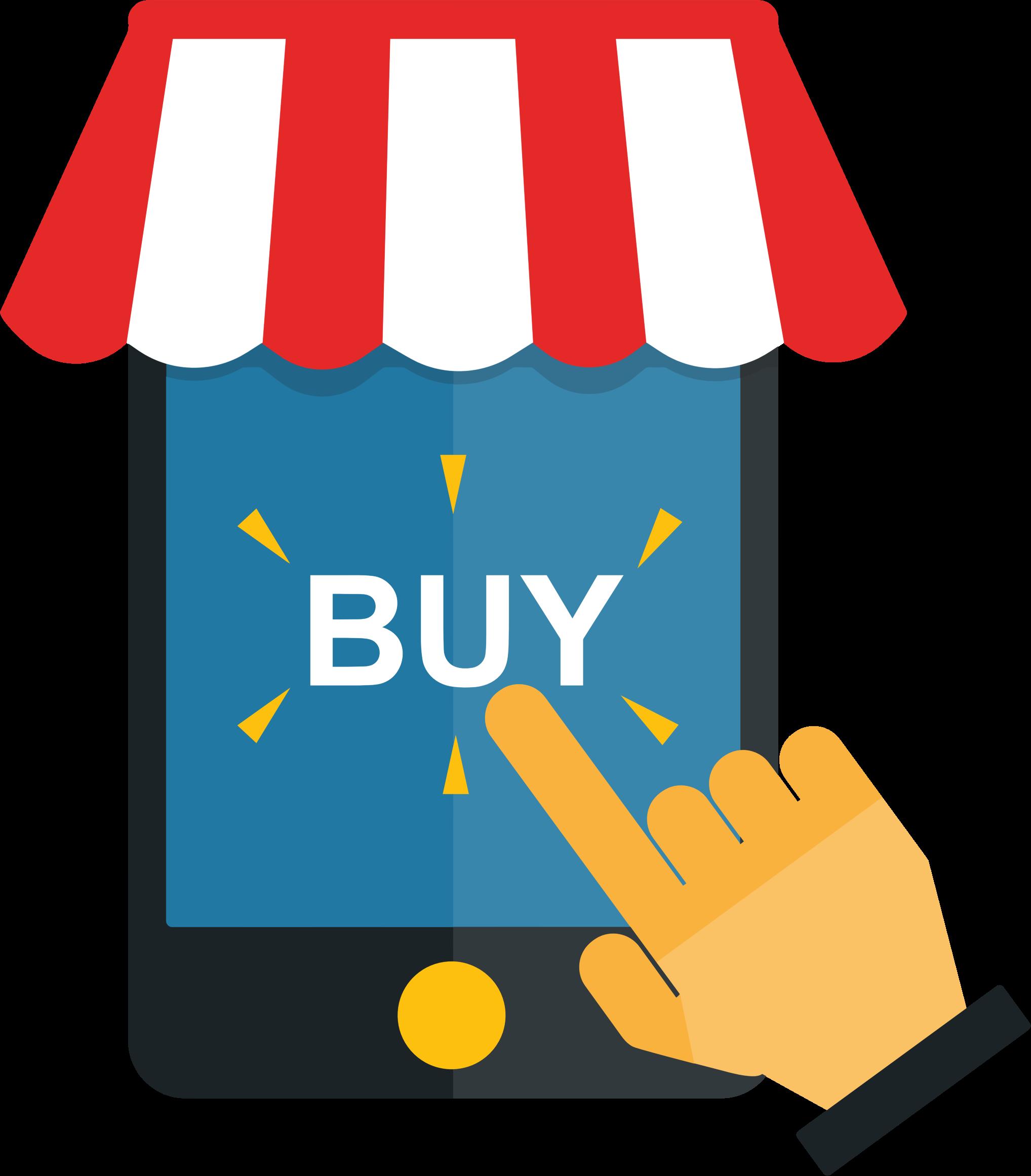 Similar Shopping PNG Image