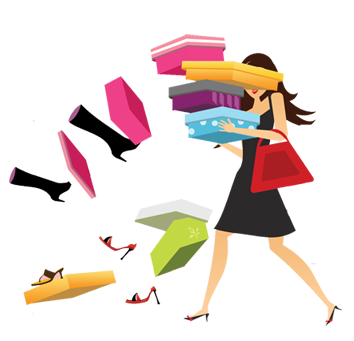 Download PNG image - Shopping Png Picture 602 - Shopping PNG