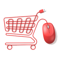 Online Shopping Free Download