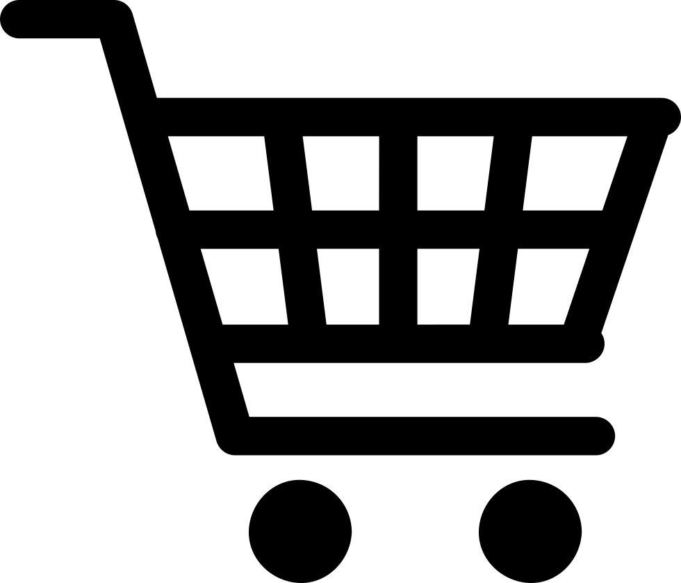 png file svg PlusPng.com  - Shopping PNG