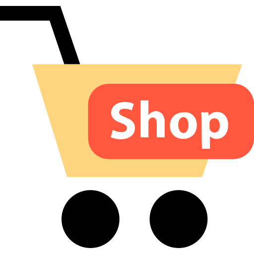 PNG SVG PlusPng.com  - Shopping PNG