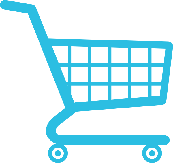 Shopping cart PNG - Shopping PNG