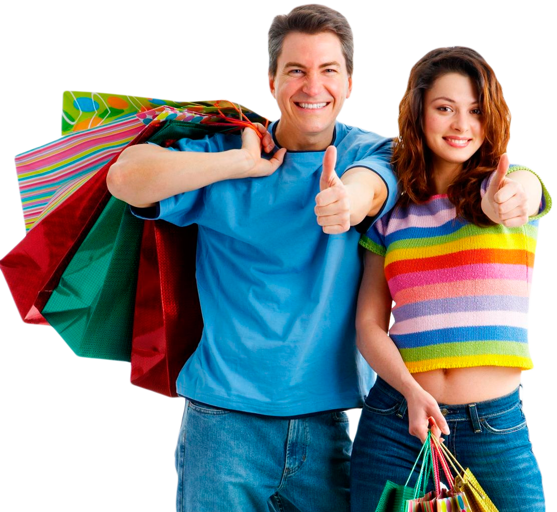 Shopping Png Hd PNG Image - Shopping PNG