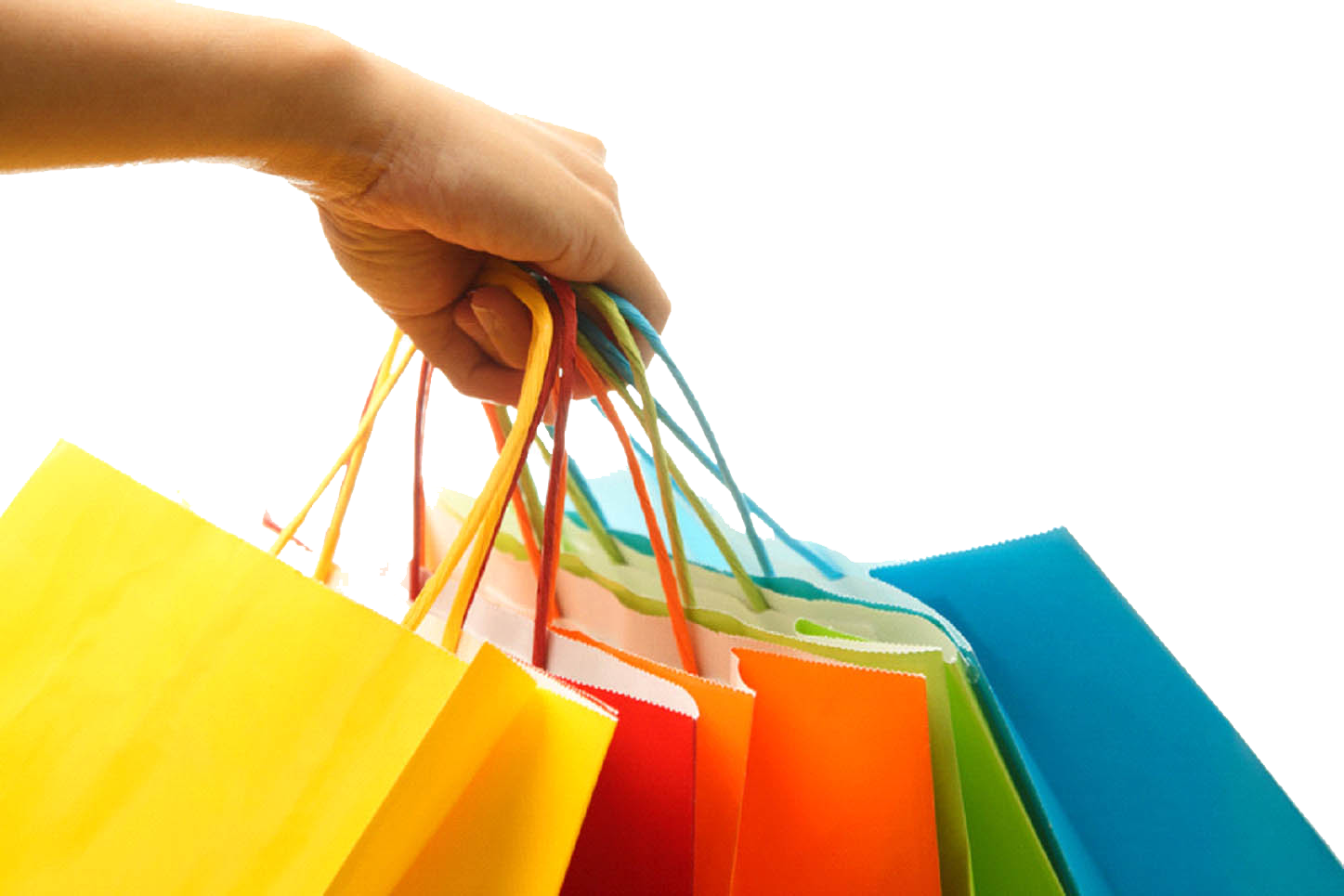 Shopping PNG Pic - Shopping PNG