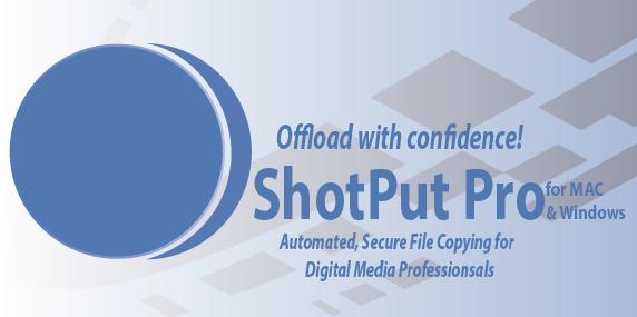 An error occurred. - Shot Put PNG HD