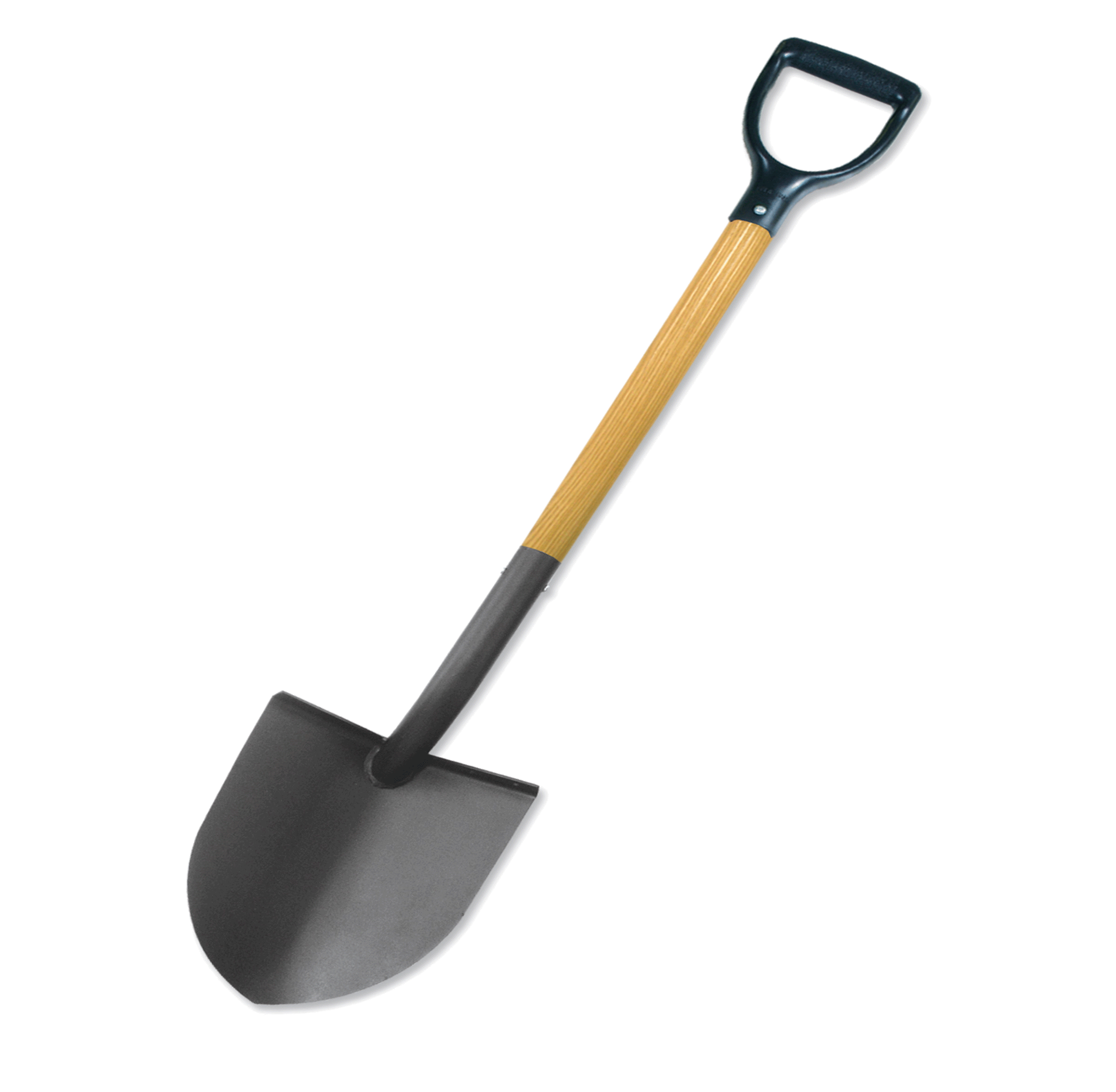 Shovel PNG HD