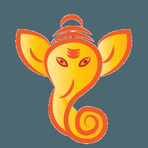 Shri Ganesh - Sri Ganesh PNG