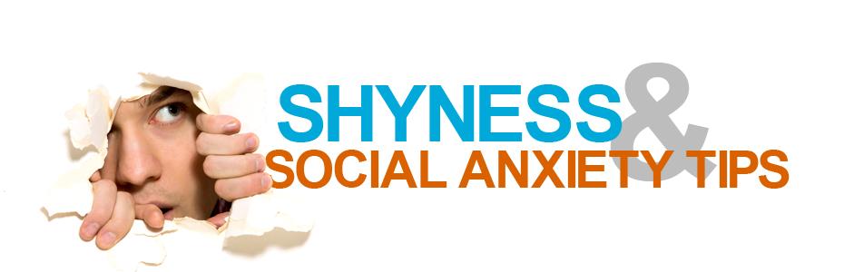 Shyness PNG-PlusPNG.com-930 - Shyness PNG