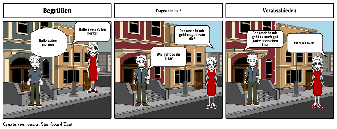 Choose How to Print This Storyboard - Sich Vorstellen PNG