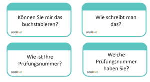 How it maps to the curriculum - Sich Vorstellen PNG