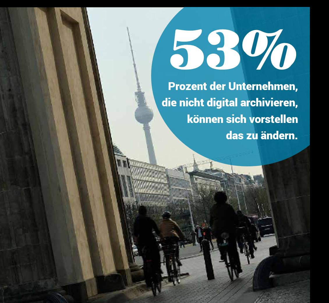 #ZahlderWoche: 53% der Unternehmen können sich Umstellung auf digitales  Archiv vorstellen. #FPEffizienzreport http://bit.ly/2o8VsJ5  pic.twitter pluspng.com/ PlusPng.com  - Sich Vorstellen PNG