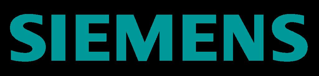 Siemens PNG - 96980