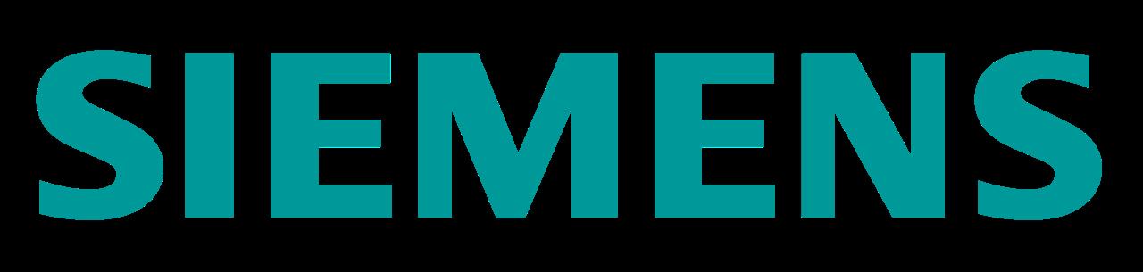 Siemens PNG - 96979