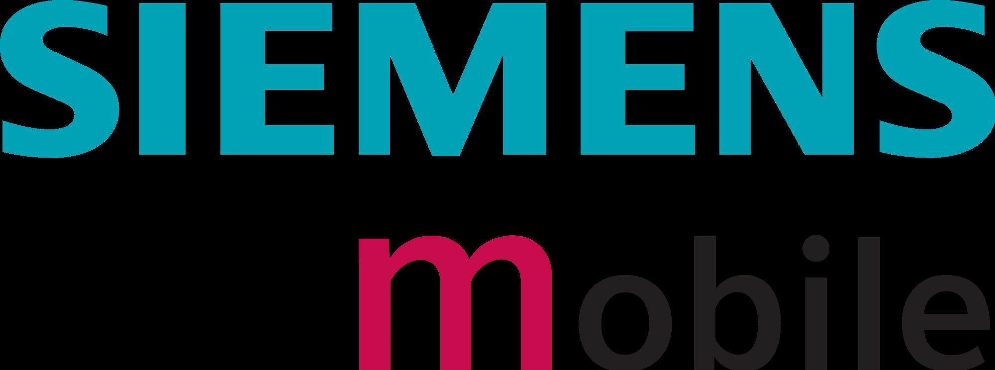 Siemens PNG - 96978