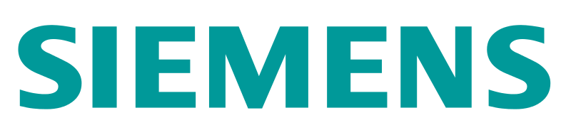 Siemens PNG - 96981