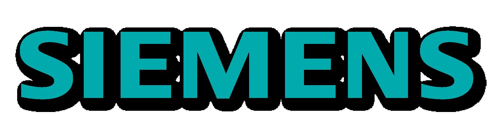 Siemens PNG - 96989